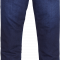 TOMMY HILFIGER - Jeans i jog blue stretch
