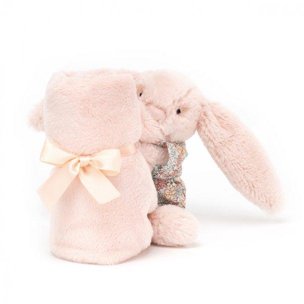 JELLYCAT - Nusseklud i blossom blush