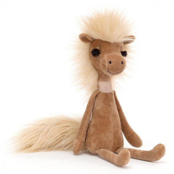 JELLYCAT - Swellegant Willow Horse