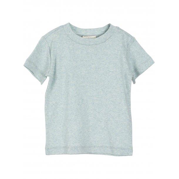 SERENDIPITY - T-Shirt i cloud