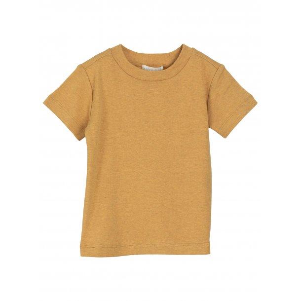 SERENDIPITY - T-Shirt i honey