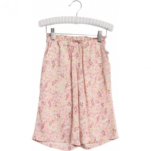 WHEAT - Bukser culotte i wild flower. Erense