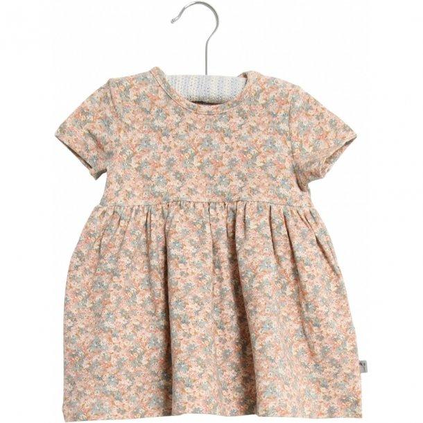 WHEAT - Kjole i jersey i multicolour. Nova