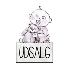Udsalg - Baby